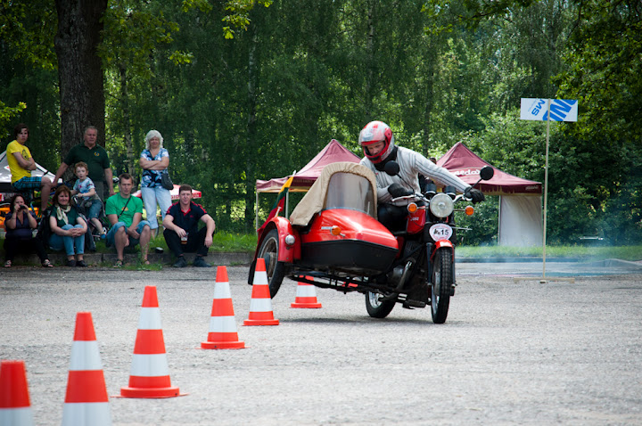 BALTIC JAWA 2012 (230 of 167).jpg