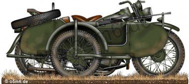 WLA-42 SideCar Right_small.jpg