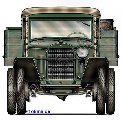 GAZ-MM%20Front_small.jpg