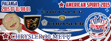 chrysler-90-ears-lt.png