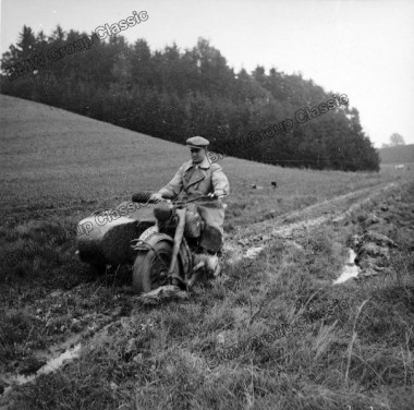 BMW R75 during trials with the factory team.a.jpg