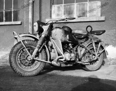 BMW R75 during trials with the factory team.b.jpg