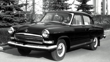 C__Data_Users_DefApps_AppData_INTERNETEXPLORER_Temp_Saved Images_gaz-21-series-iii-1001x565.jpg