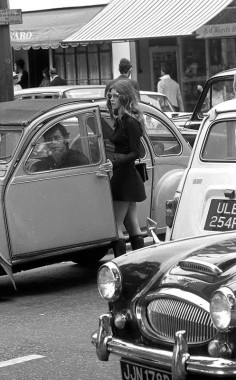 Kings Road, London 1969.jpg