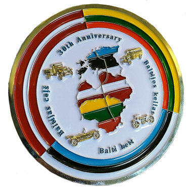 Baltic Way 30 badge for grill.jpg