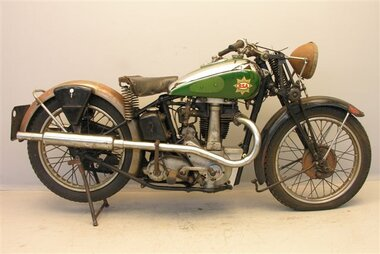 BSA-1938-Empirestar-1.jpg